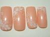 rose-nail